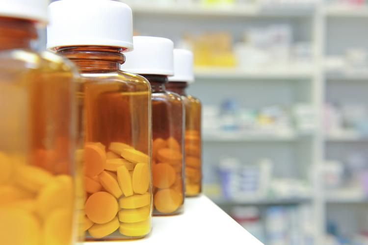 California's low medical malpractice cap is the hot item in a proposed ballot initiative filed Thursday, but the measure also seeks to stop physician drug abuse and keep doctors from over-prescribing pain medications.