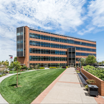 DivcoWest pays $130.6M for San Mateo office buildings