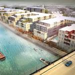 First look: Developer unveils designs for 450 apartments on Gallun site in Milwaukee