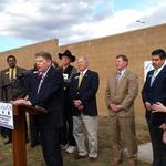 Colorado construction-defects reform bill sent to 'kill committee'