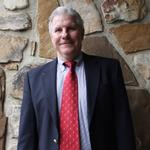 Longleaf Realty hires industry vet as director of health care real estate