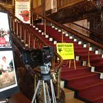 Buffalo wants expanded role in video production industry