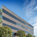 Texas firm buys south Charlotte office building for $9.6 million