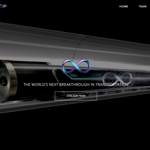 Hyperloop concept draws $40M from all-star VCs, pushing Elon Musk's transport dream