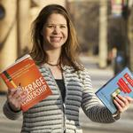 40 Under 40 winners: Poverty, education top Milwaukee-area challenges