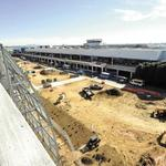 How CLT is being remade to support growth of American Airlines hub
