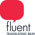 Boston College startup Streak Media acquired by marketing agency Fluent