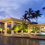 Sheraton Kauai Resort to be converted to time share as part of Starwood spinoff
