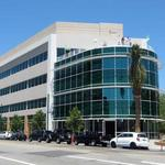 Stanford Health Care is said to have signed big Emeryville lease
