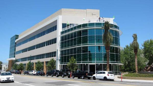 Stanford Health Care is said to have signed big Emeryville lease ...