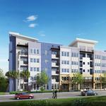 There's no stopping Tampa Bay's urban development boom
