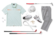 Tiger Woods will be sporting this Nike outfit during the Saturday round at the US Open.