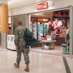 Lagardère Travel Retail buys Atlanta-based airport concessionaire <strong>Paradies</strong>