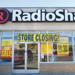 Cover Story: Bankruptcy filing might be one of the last acts for RadioShack as the iconic tech retailer fades to black