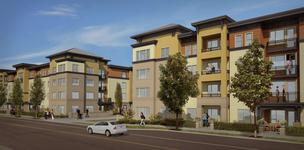 Hillsboro approves Holland's 900-unit plan for Orenco Station