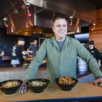 Colorado sit-down restaurants spin off fast-casual eateries