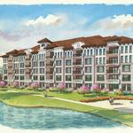 Looking to develop a senior-living facility? There's still a gap in the Orlando market