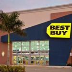 Best Buy closed 30 stores last year; more are likely in 2016
