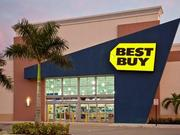 Best Buy closed 30 stores last year and will likely close more in 2016.
