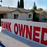 Foreclosures start 2015 at slowest pace in 15 years