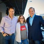 SKU broadens entrepreneurial reach with new co-working space, national expansion