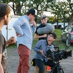 Texas poised to boost filmmakers' incentives