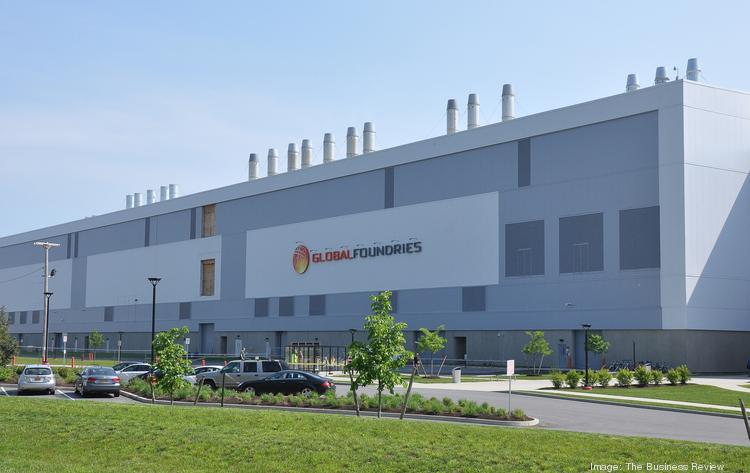 GlobalFoundries manufacturing room expansion is progression in Malta, NY. The company expects to begin moving in computer chip making equipment in April or May of 2014.