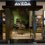 Aveda Institute leaving Chapel Hill's Franklin St. for University Mall