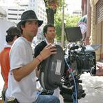 Texas poised to pursue filmmakers harder