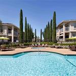 Folsom apartment complex gets 23 offers, sells for $58.2 million