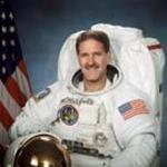 U.S. Astronaut Hall of Fame inducting four in 2015