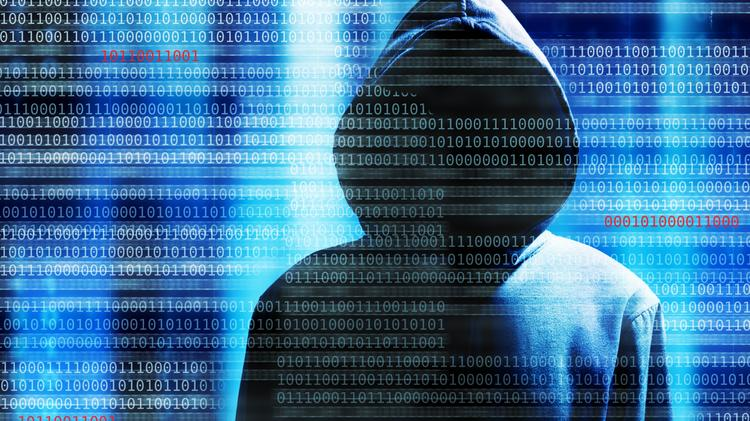 Medical records obtained through a data breach increasingly are showing up on the Darknet for sale.