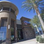 Exclusive: Why <strong>Toby</strong> <strong>Keith</strong>'s I Love This Bar & Grill closed in Mesa
