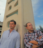 Tech accelerator Archinomist takes 17,000 SF in downtown, brings on two new companies