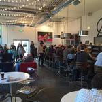 A small source of big change: How Trim Tab Brewing Co. navigates a sea of suds