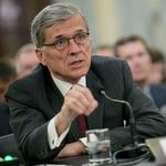 FCC delays vote on set-top box proposal opposed by cable and satellite companies