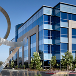 Sunnyvale's office-space market gets tighter after Blue Coat's major lease