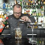Putting on The Ritz: Unveiling Charlotte's newest nightspot (PHOTOS)