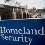 Will ruling on Obama's immigration actions help end DHS funding impasse? (Video)
