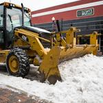 N.C. DOT's <strong>Tata</strong>: $35 million spent after this winter storm