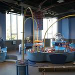 McWane Center to open $5M early learning exhibit in May