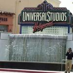 Universal Studios Hollywood raises ticket prices by 20 percent