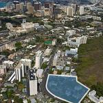 Skyline Honolulu residential project's new plans to be submitted to city