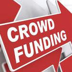 How to make crowdfunding work for your organization
