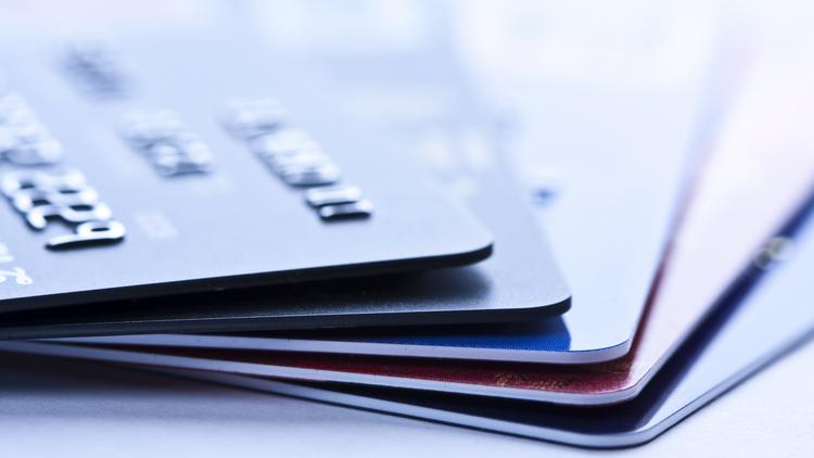 Tips for using small business credit cards to your advantage the more than 80 percent of small business owners use business credit cards but the reheart Choice Image
