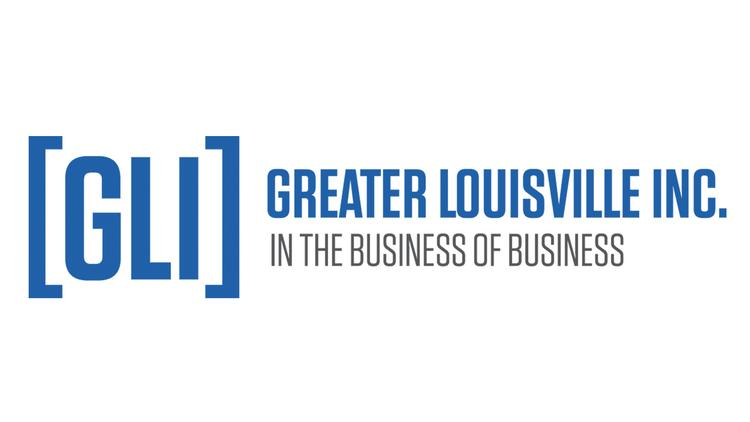 Greater Louisville Inc. has named 30 companies as finalists for its 2016 Inc.credible Awards.