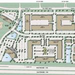 Opus to develop 35 acres in Oakdale business park