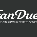 With FanDuel eyeing $100M round, expect more fuel on fantasy sports fire
