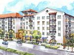 Big affordable housing project breaking ground in San Leandro