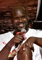 Shaq Fu swears by it, but some Assembly Dems say it's anti-gay